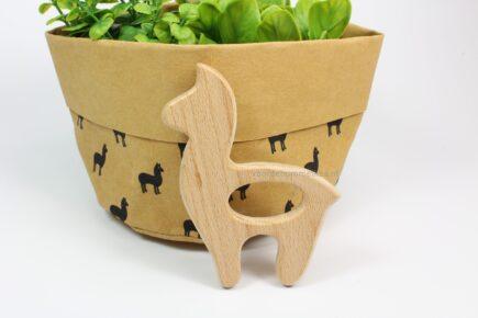 houten_bijtfiguur_alpaca01