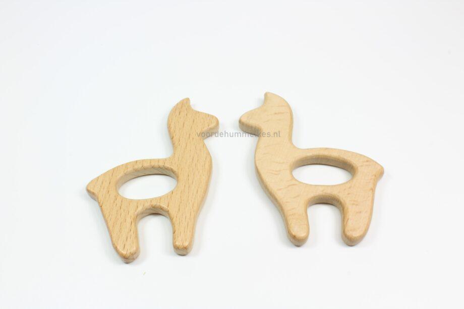 houten_bijtfiguur_alpaca02
