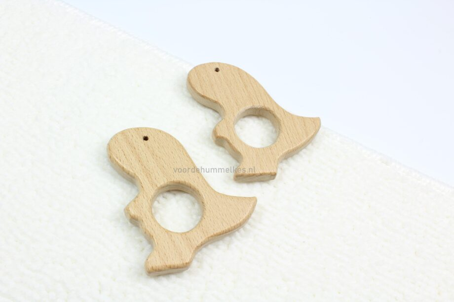 houten_bijtfiguur_dino01