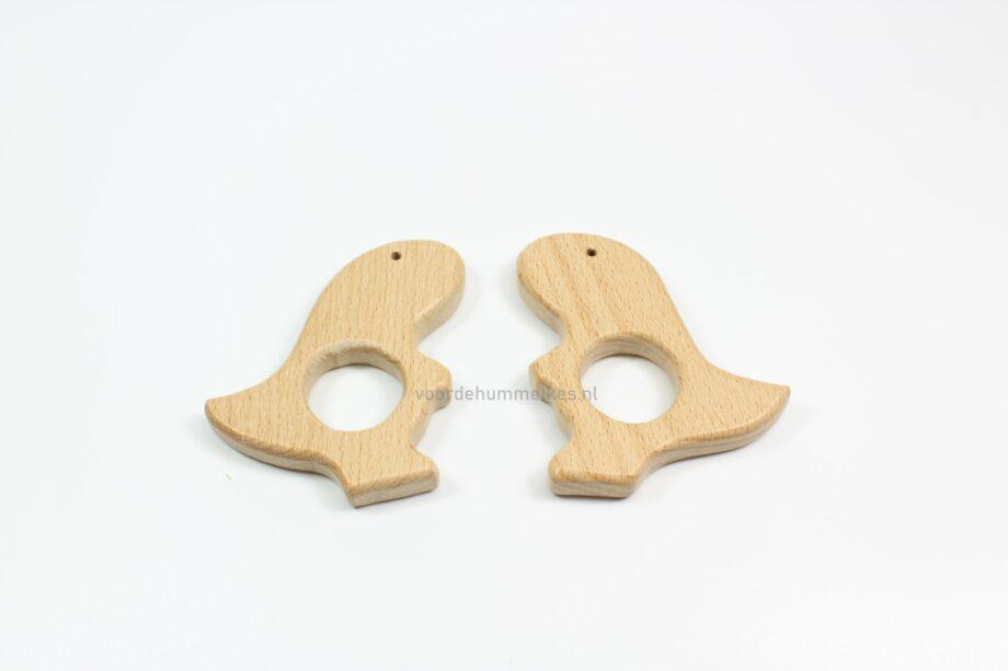 houten_bijtfiguur_dino02