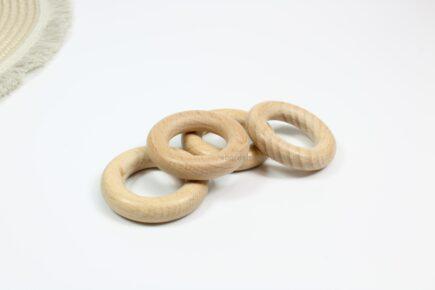 houten_bijtfiguur_dubbele_ring01