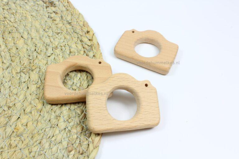 houten_bijtfiguur_fototoestel01