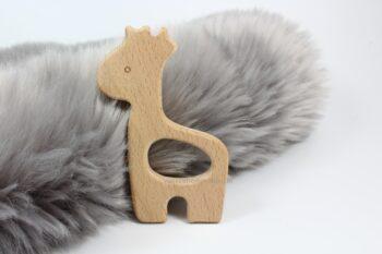 houten_bijtfiguur_giraffe01