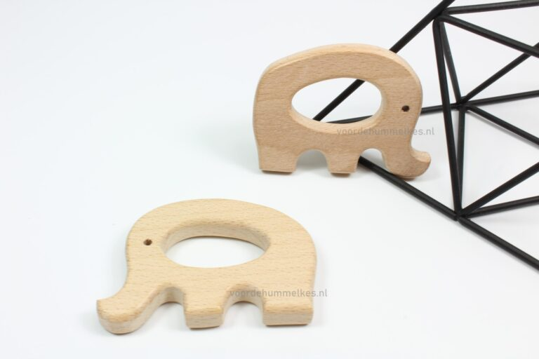 houten_bijtfiguur_olifant01