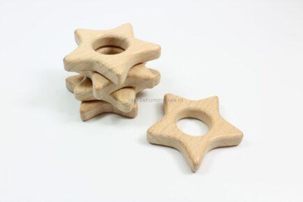 houten_bijtfiguur_ster01