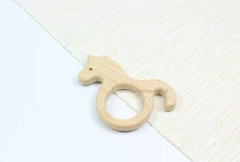 houten_bijtfiguur_unicorn01