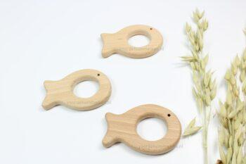 houten_bijtfiguur_vis01