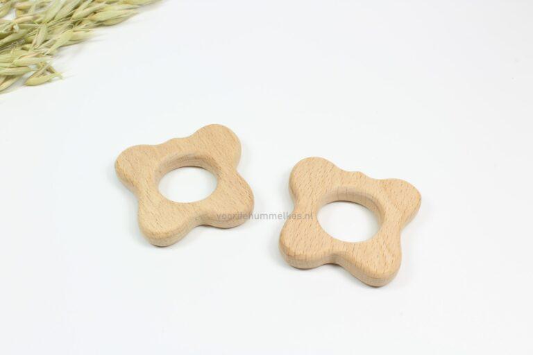 houten_bijtfiguur_vlinder01