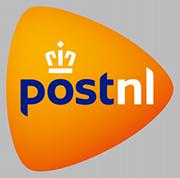 postnl-logo