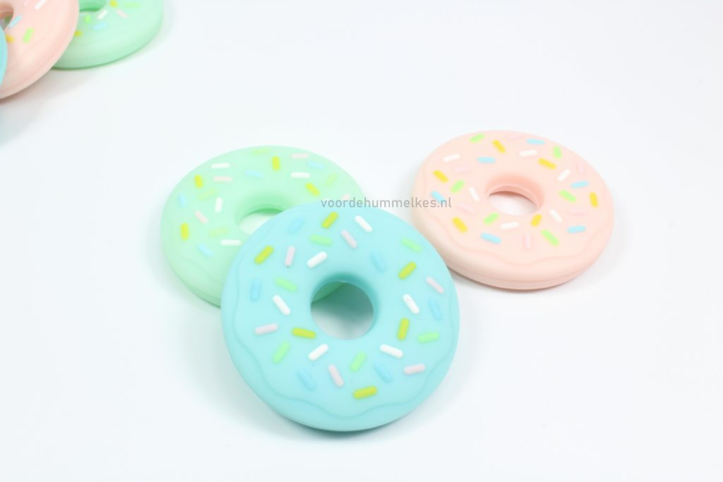 siliconen_bijtfiguur_donut01