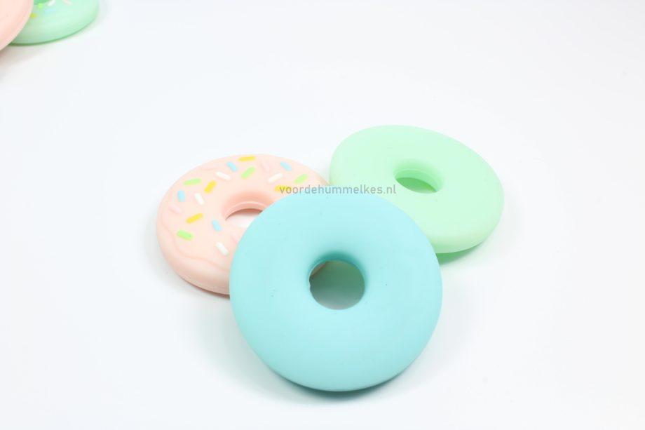 siliconen_bijtfiguur_donut02