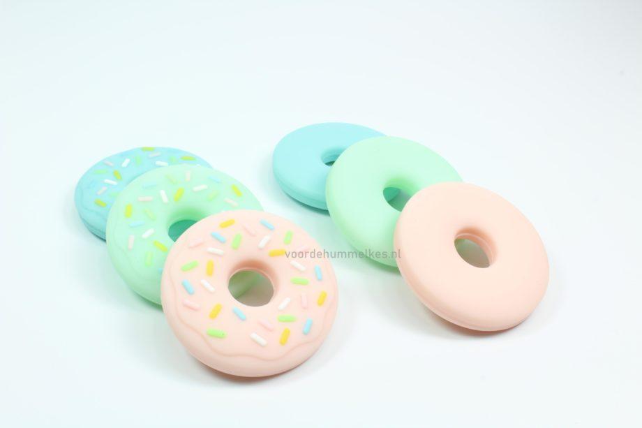 siliconen_bijtfiguur_donut03