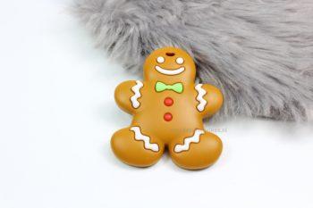 Siliconen_bijtfiguur_gingerbread_man01