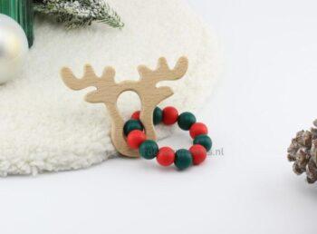 bijtring-kerst-rudolph