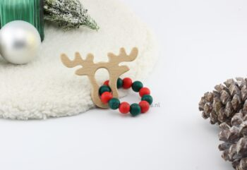 bijtring-kerst-twee-kleuren