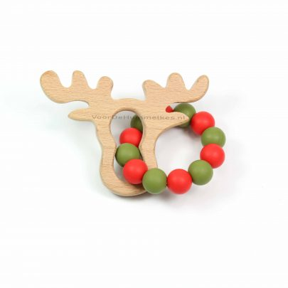 bijtring_kerst_hert