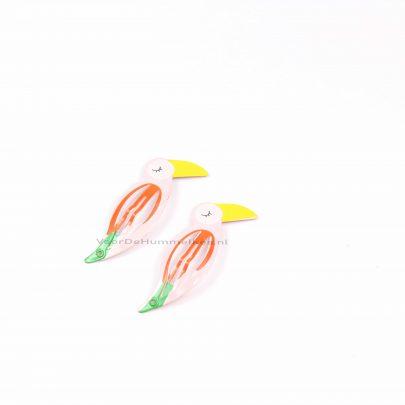 haarclip_flamingo