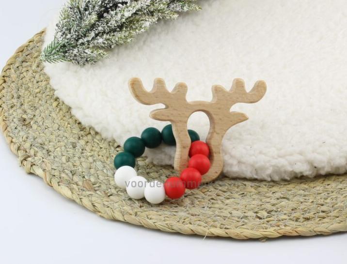 kerst-bijtring-blitzen