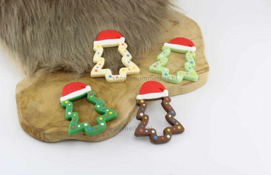 siliconen-bijtfiguur-kerstboom