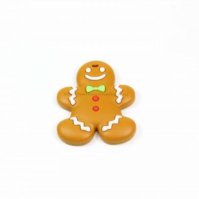 siliconen_bijtfiguur_gingerbreak_man