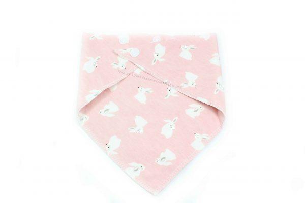 slabber-konijn-roze-achterkant