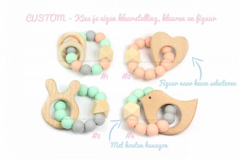 bijtring_custom_little_touch_of_wood_main