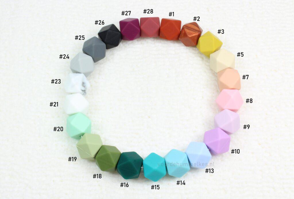 kleuren_hexagon