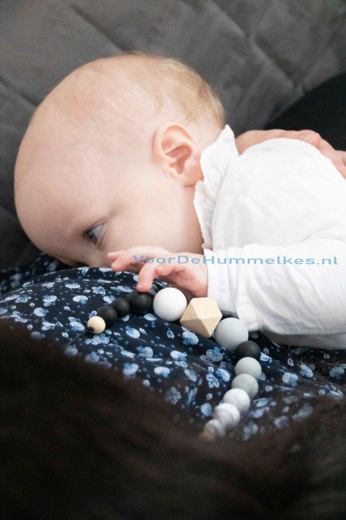 borstvoedingsketting