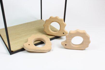 houten_bijtfiguur_egel02
