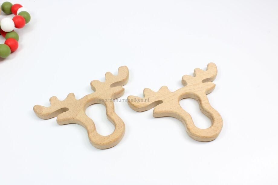 houten_bijtfiguur_rendier01