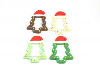 siliconen_bijtfiguur_kerstboom
