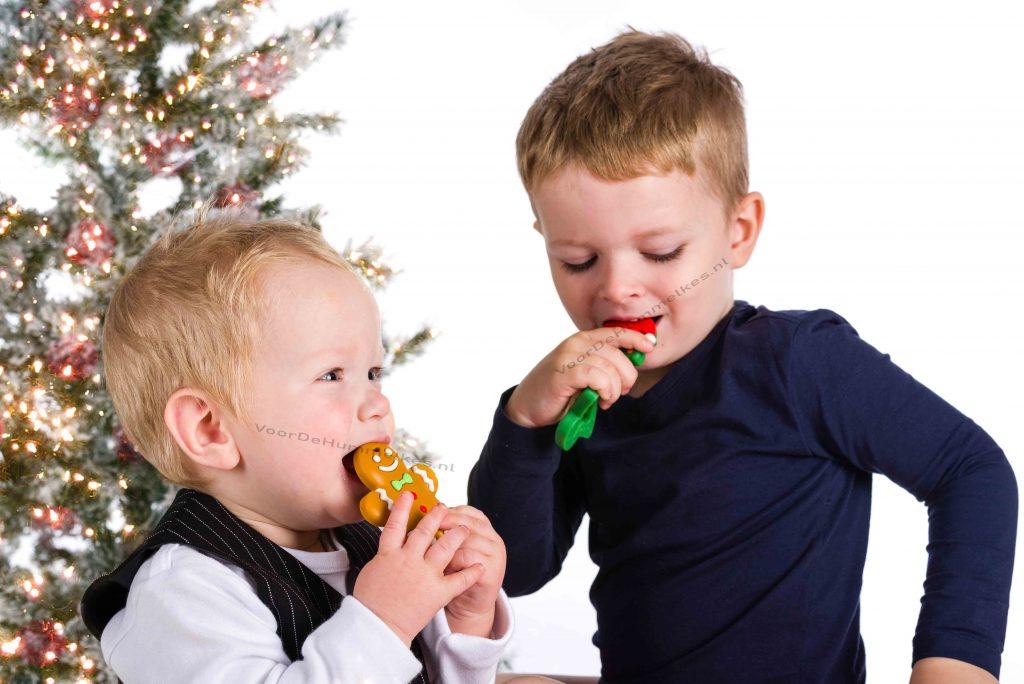 bijtfiguren_kerst