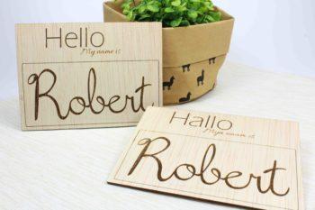 houten_naambord_hello