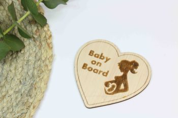 houten_schijf_baby_on_board