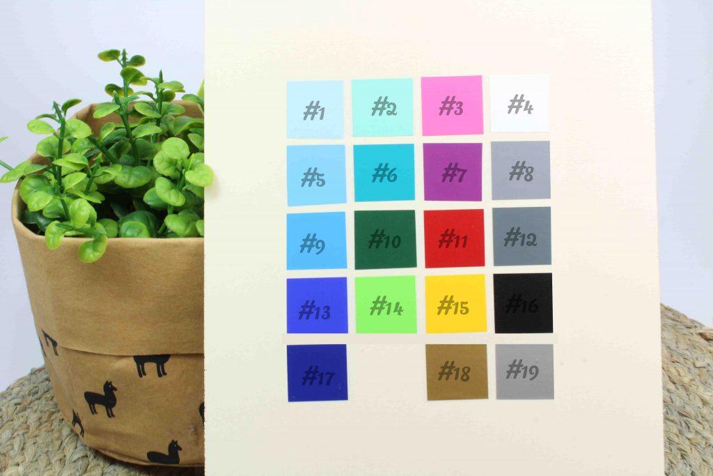 kleurenkaart _houten_producten