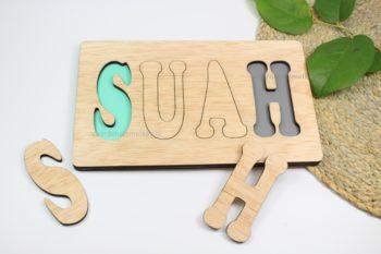 houten_puzzel_met_naam01