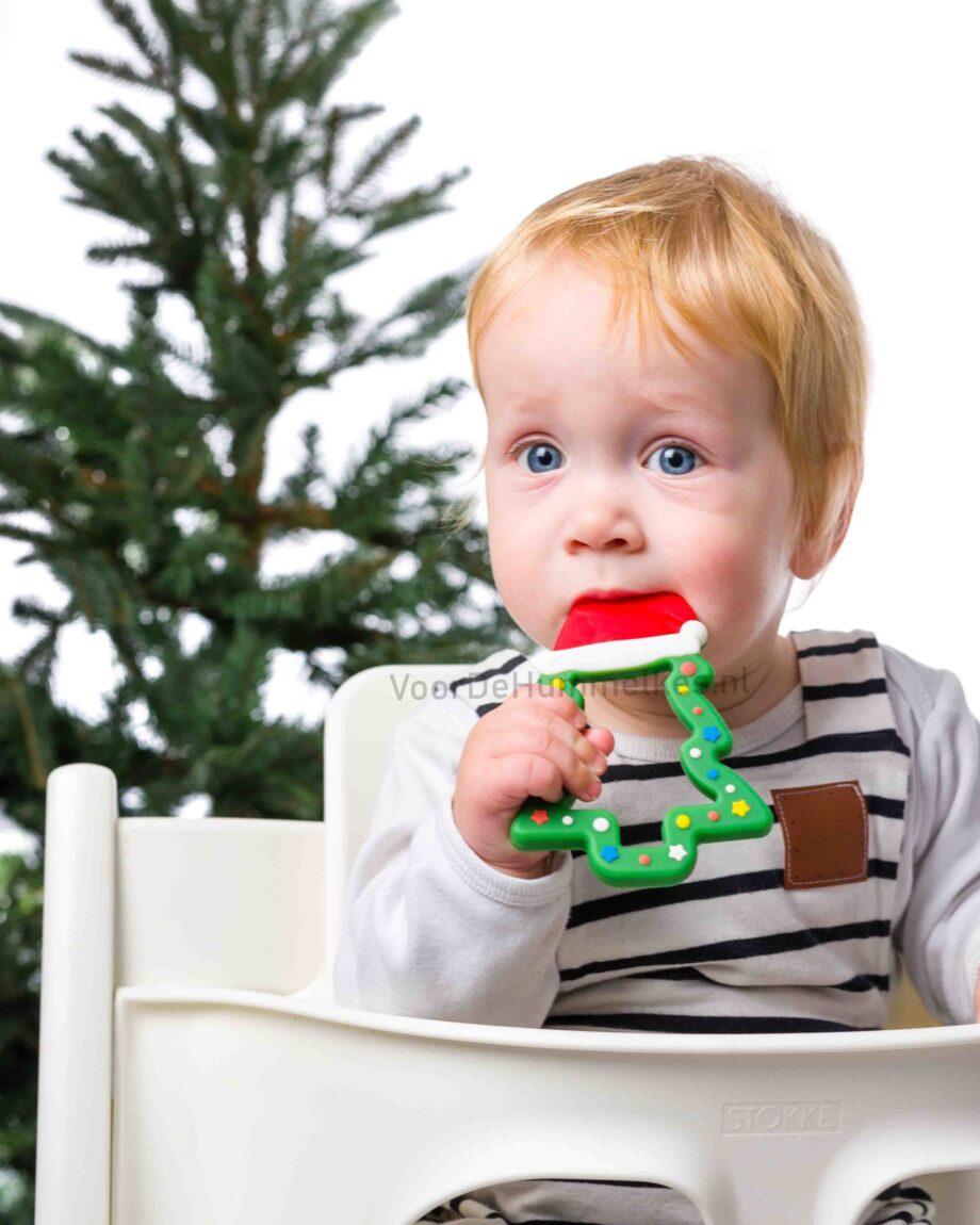 feestdagen-kerstboom