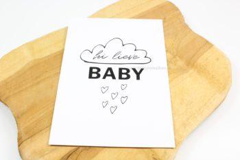wenkskaart_hi_lieve_baby01