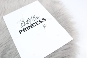 wenskaart_little_princess01
