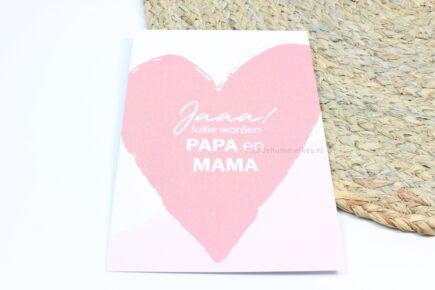 wenskaart_papa_en_mama01