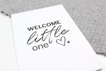 wenskaart_welcome_little_one01
