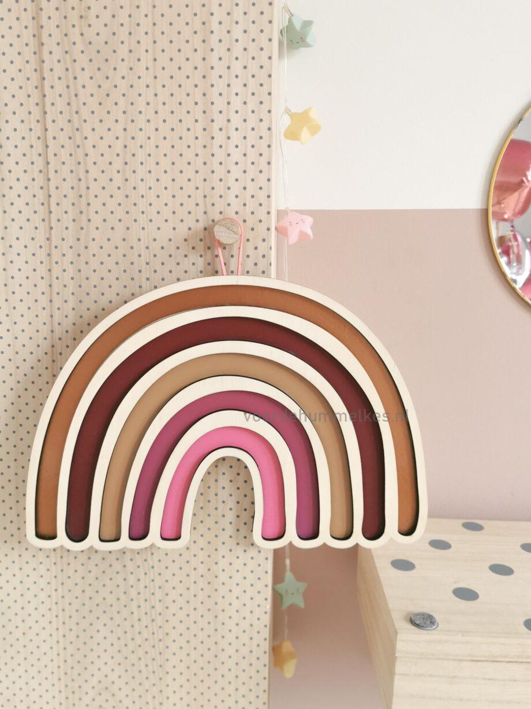 Kinderkameraccessoires_houten_regenboog_met_kleuren02