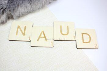 houten_scrabble_letters01