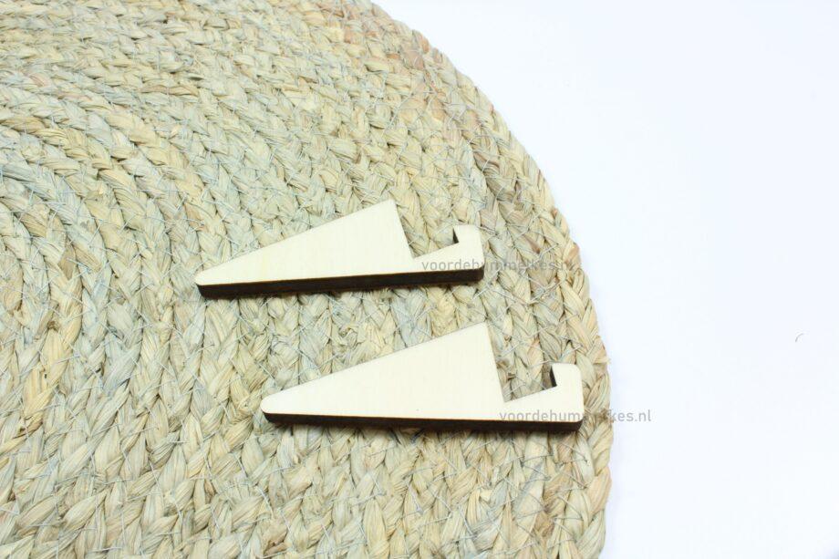 standaard_voor_houten_puzzel02
