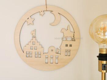 Houten-sinterklaas-cirkel