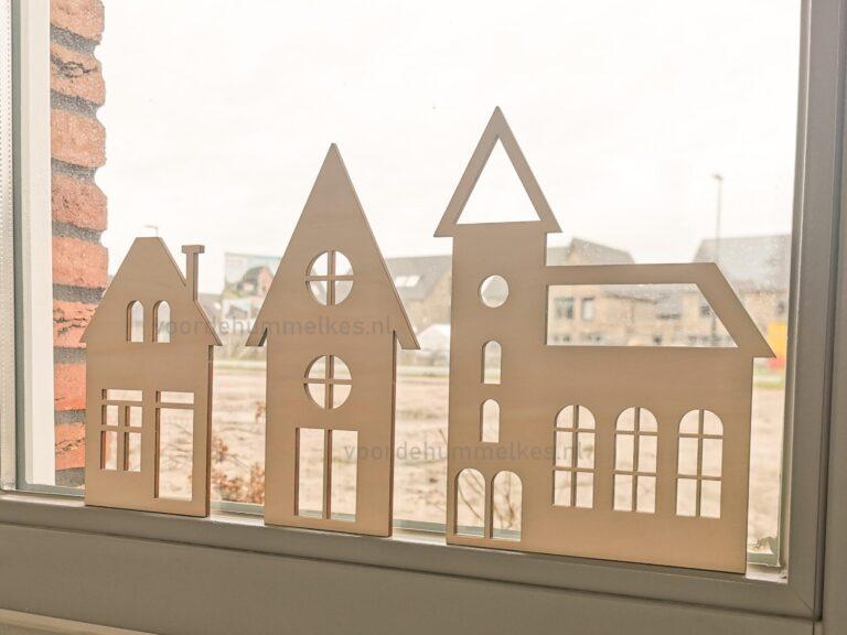 feestdagen-houten-huisjes01