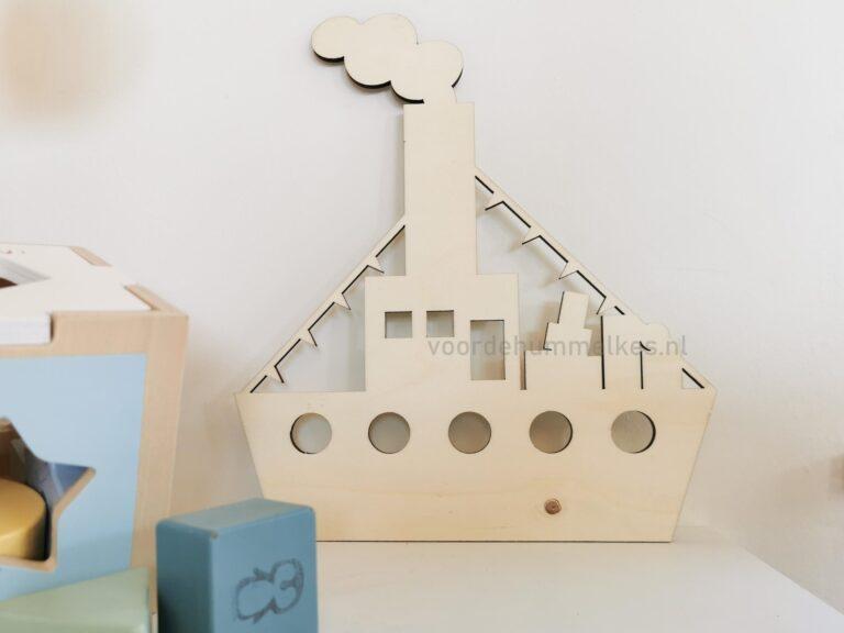 feestdagen-houten-stoomboot01