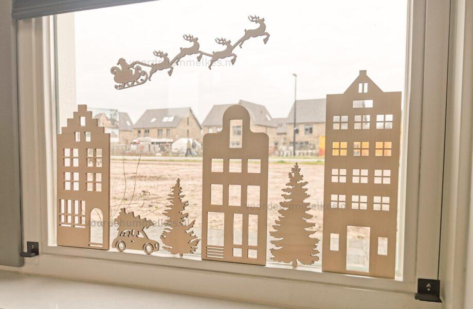 feestdagen-vensterbankfiguren01