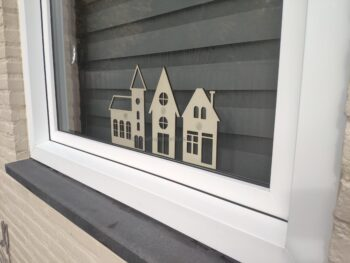 houten-huisjes