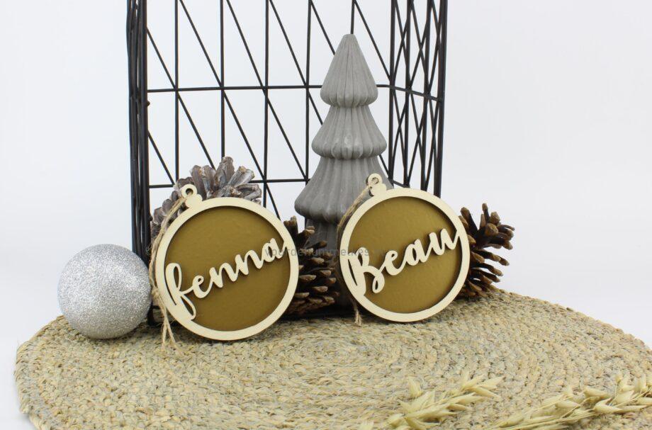 houten-kerstbal-met-naam-3D-beau